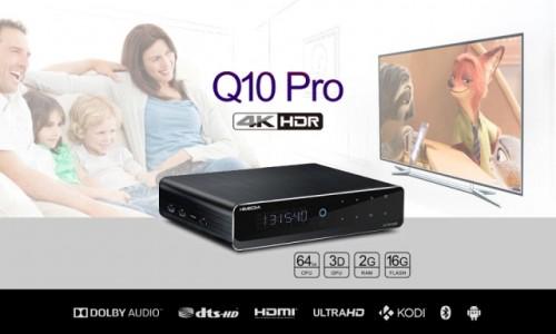 HiMedia Q10 Pro