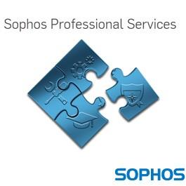 Sophos SafeGuard 8