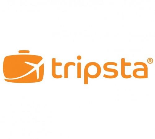logo tripsta.pl