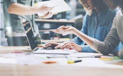 Rozwój cyfrowej gospodarki zmienia zasady gry na rynku pracy IT