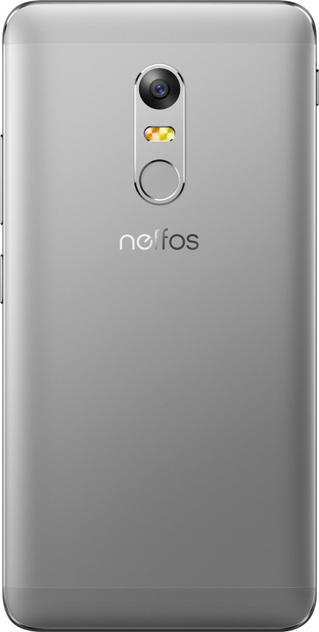 TP-Link Neffos X1 Max
