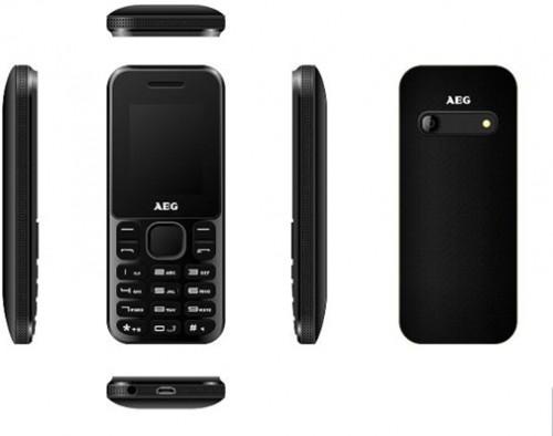 AEG M1200