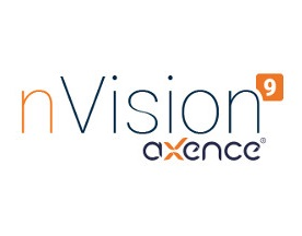 Axence nVision 9