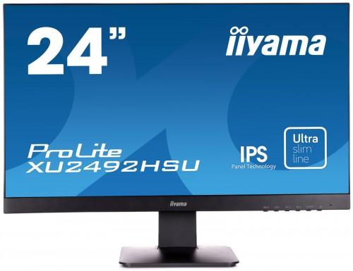 iiyama XU2492HSU-B1