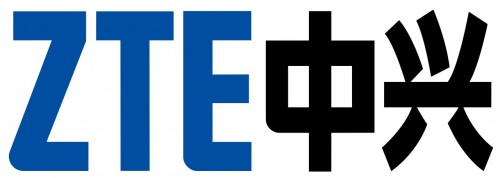 zte crowdsourcuje design