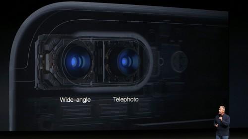 apple lg aparat