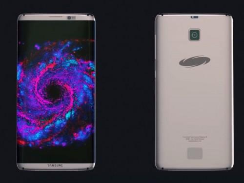 galaxy s8 opozniony 2016-11-07