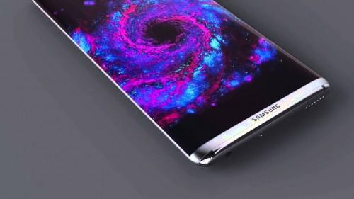 galaxy s8 ai 2016-11-07