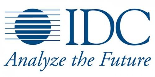 idc raport 2016-12-01