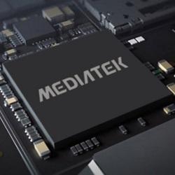 mediatek helio x23 x27