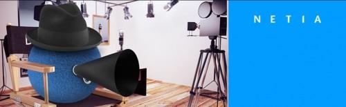 Netia - Telewizja Osobista