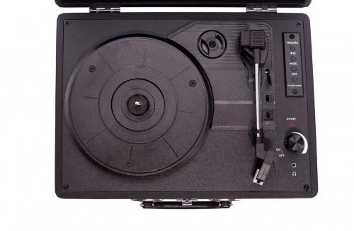 Hykker Vintage Sound