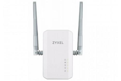 Zyxel PLA5236