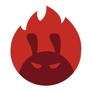 logo AnTuTu Benchmark