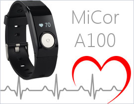 MiCor A100