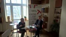 Fundacja Panoptykon: Rok z ustawą inwigilacyjną