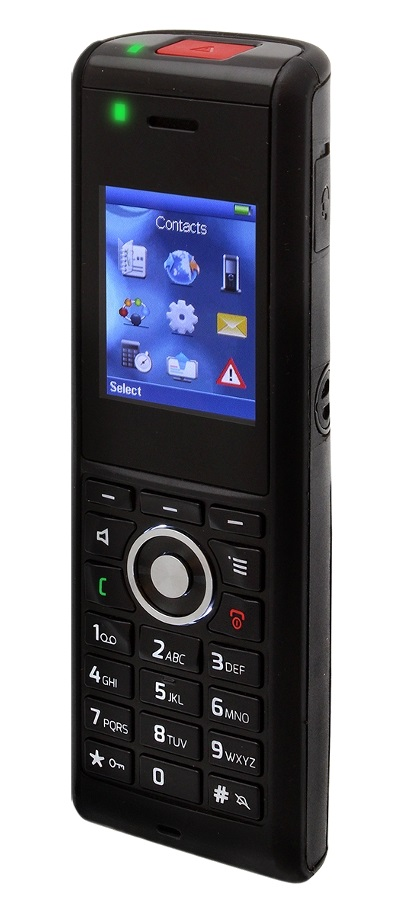 RTX8830