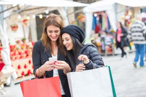 SMS-y - marketing