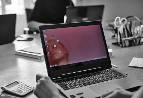 T-Mobile przygotowała nową usługę Zdalny IT Serwis