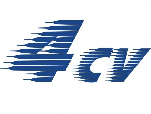 logo 4CV