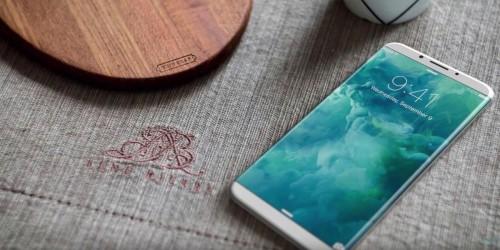 iphone 8 2017-02-14