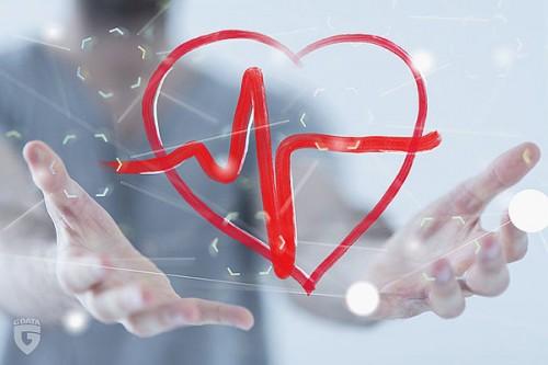 Hakowanie ludzkiego serca