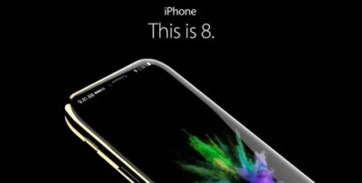iphone 8 2017-02-07