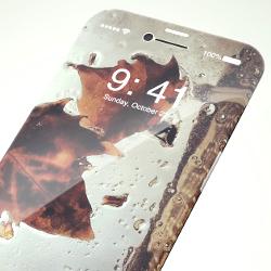 iphone oled cena