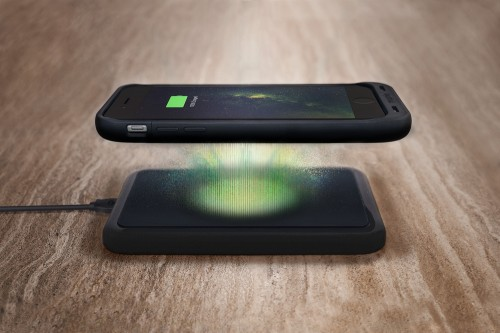 mophie etui juice pack