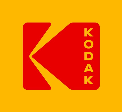 Kodak smartfony
