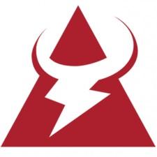 logo T-Bull
