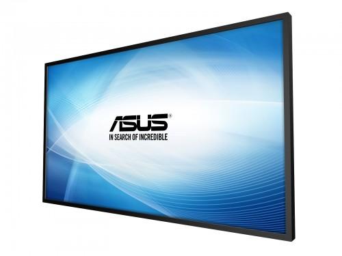 Asus SA III