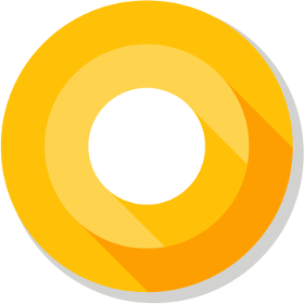 android o dev preview
