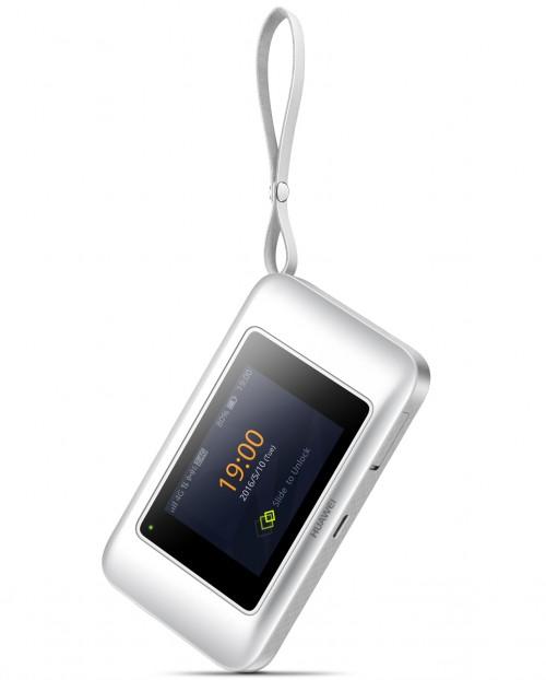 Huawei MiFi E5787