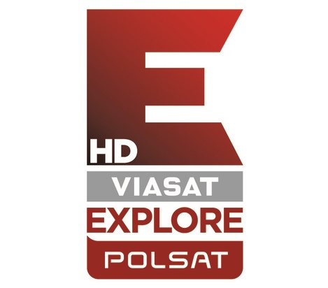 Polsat Viasat Explore