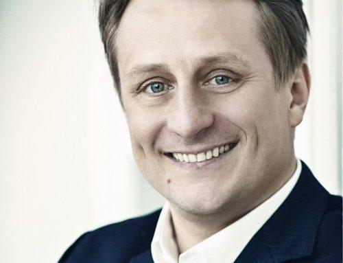 Ministerstwo Cyfryzacji – Polska liderem w europejskim rankingu cyfryzacji