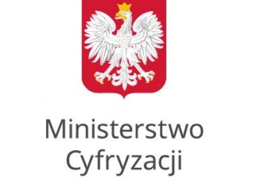 Ministerstwo Cyfryzacji – elektroniczna rejestracja narodzin dziecka przyjęta przez rząd