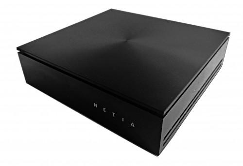 Netia Player 2.0