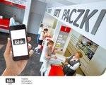 BLIK - reklama