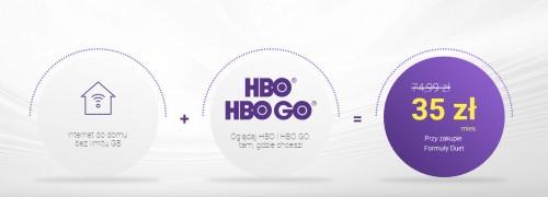 HBO-GO-FORMUŁA-Duet