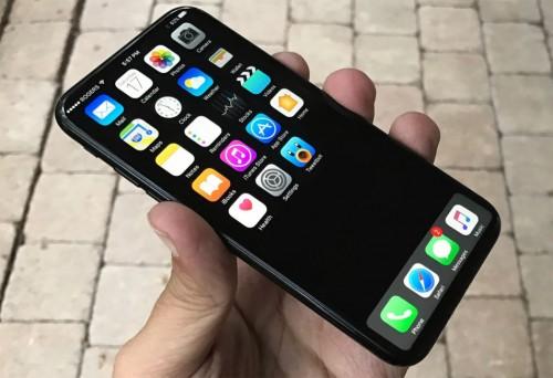 iphone 8 2017-04-26