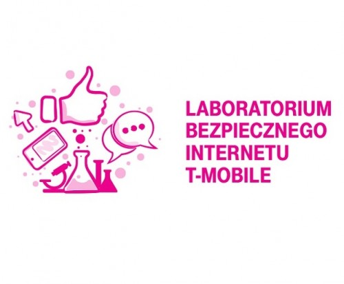 Laboratorium Bezpiecznego Internetu T-Mobile