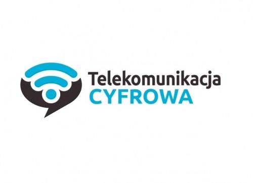 Telekomunikacja Cyfrowa