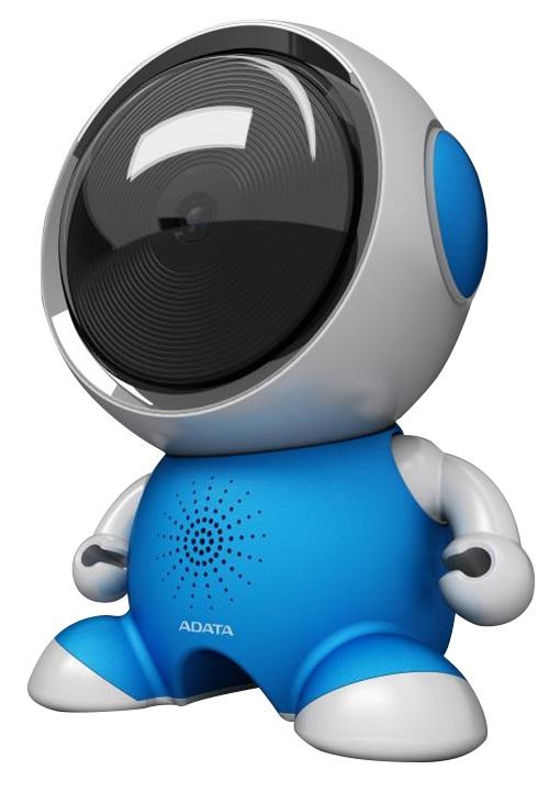 ADATA na Computex 2017