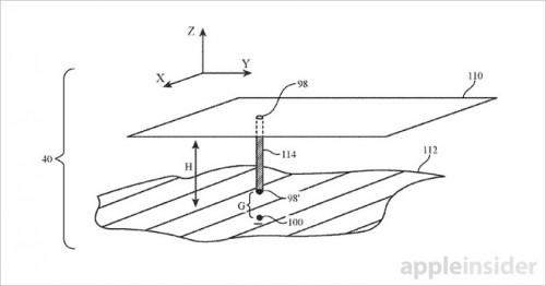 Apple patentuje ładowanie przez Wi-Fi