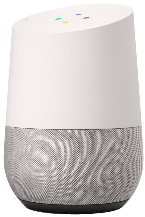 LG SIGNATURE - oczyszczacz powietrza