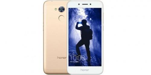 huawei honor 2017-05-24