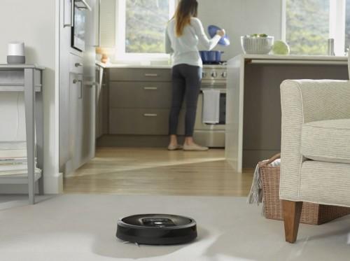 iRobot Home 2.0