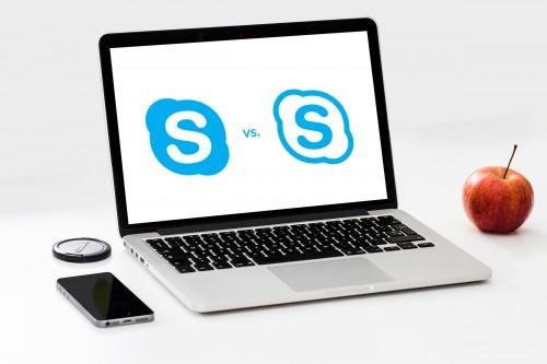 Skype vs Skype for Business: czy płacić za dodatkowe usługi?
