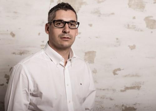 Adam Lamentowicz